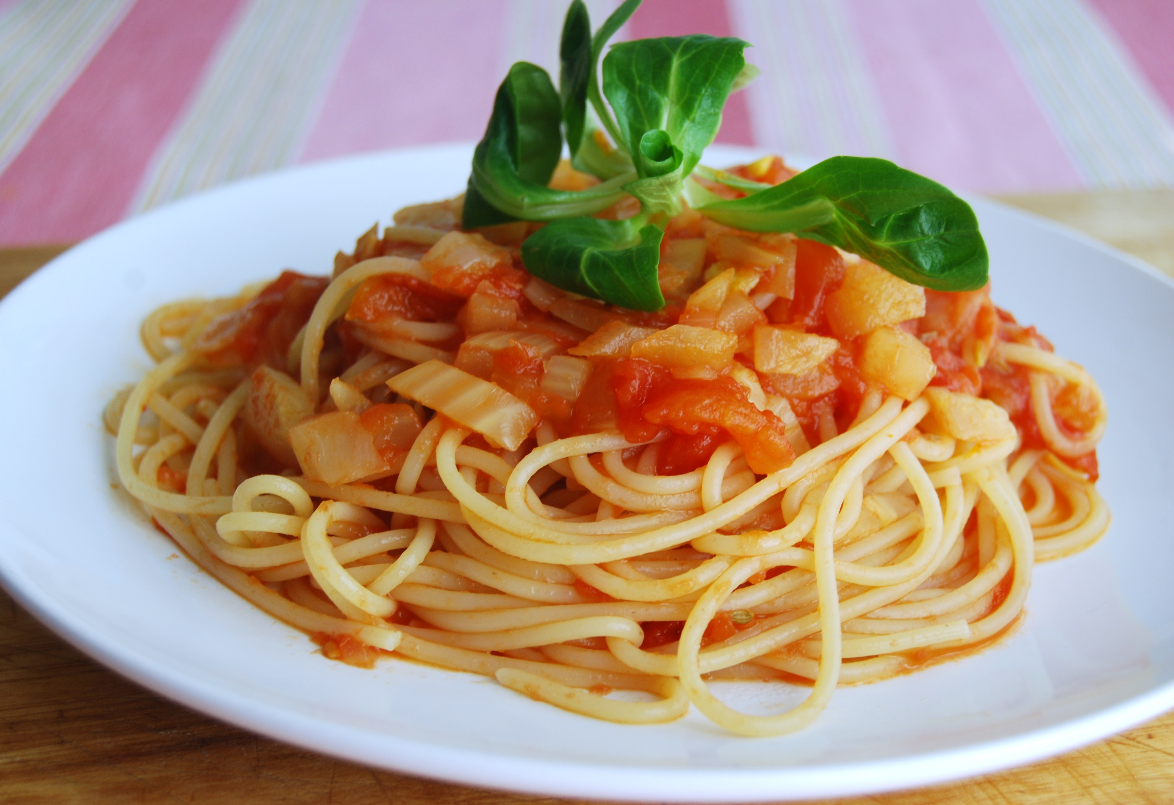 Pasta Salad Recipes Types Primavera Bake Fagioli Carbonara