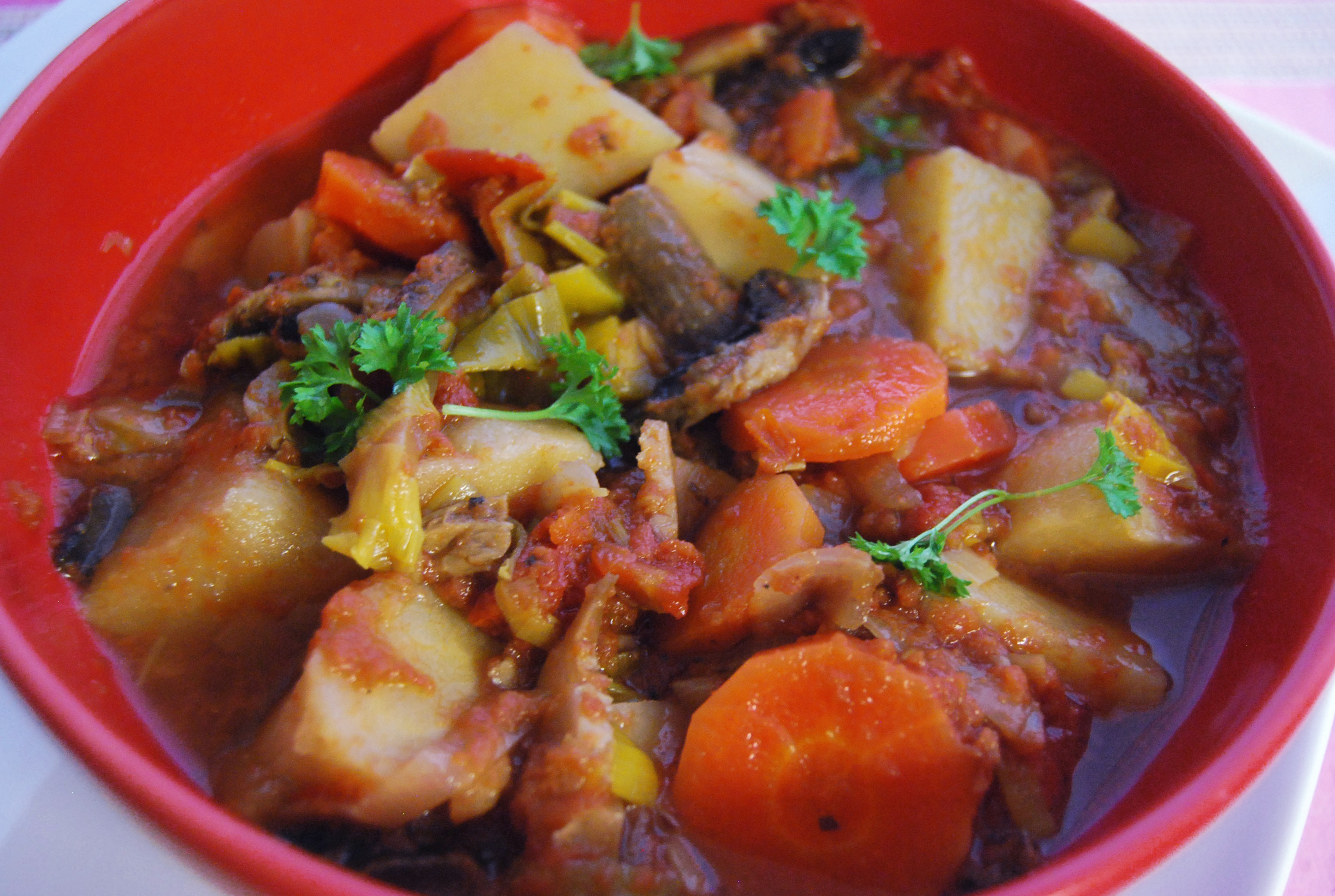 Slow Cooker Irish Stew Vegan And Gluten Free Veghotpot