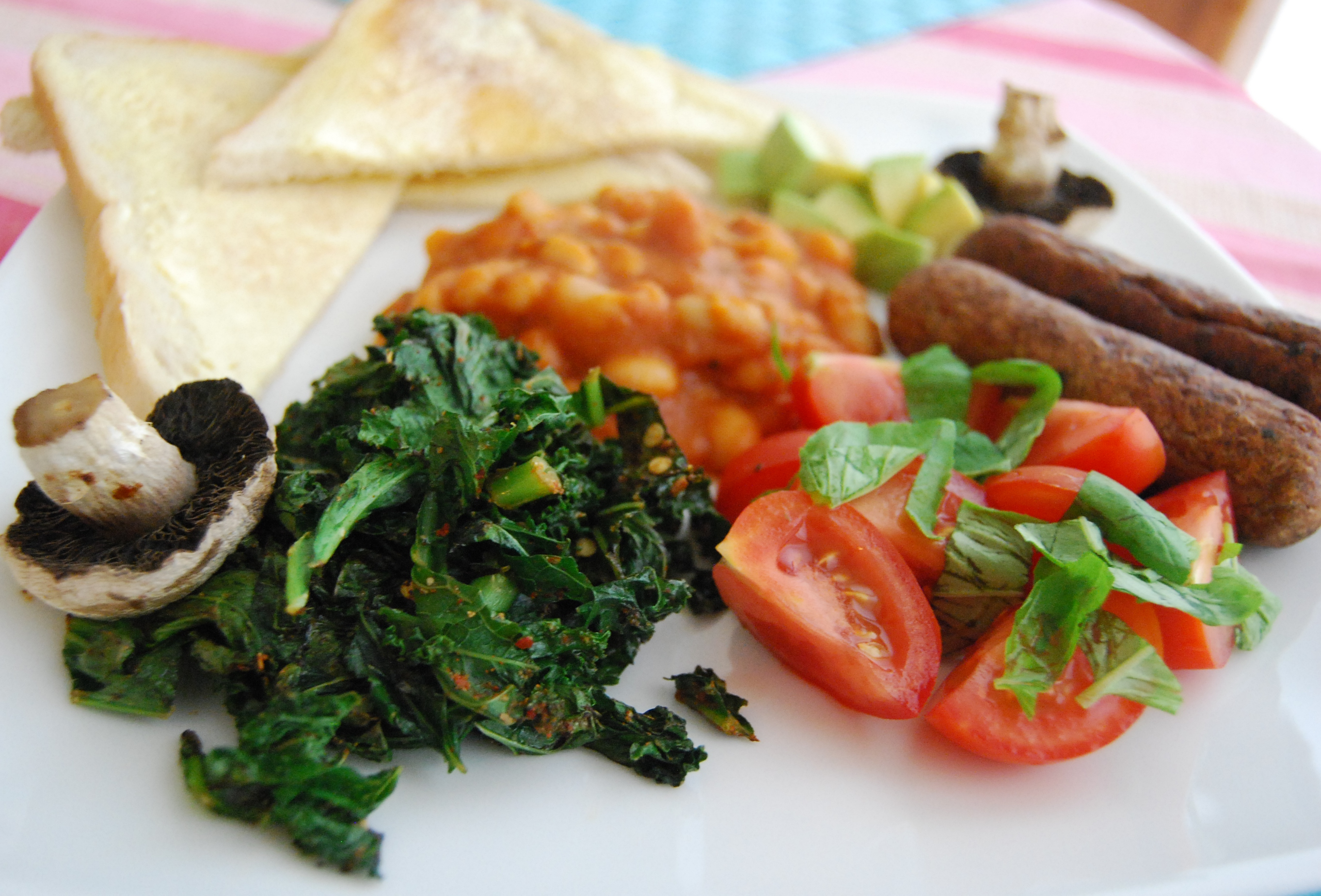 Full english breakfast veghotpot style vegan mofo veghotpot ok here is my mammoth recipe for this feast of a vegan full english recipe feel free to just try individual aspects of the meal and do let me know if you forumfinder Choice Image