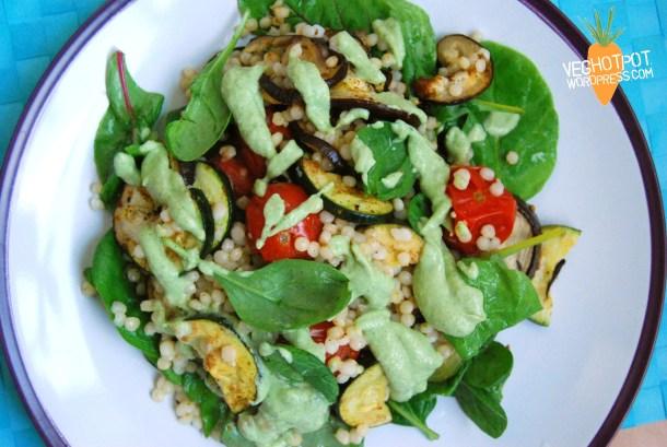 avo-salad2