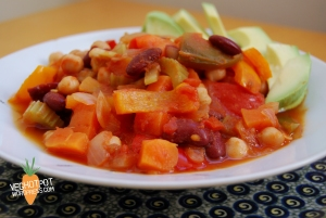 veg chilli3