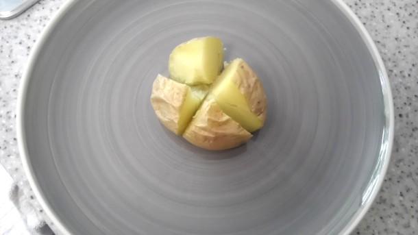 LBTL Potato