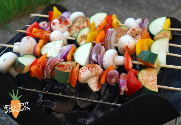 veggie skewers3