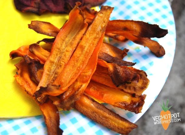 vegetable crisps4
