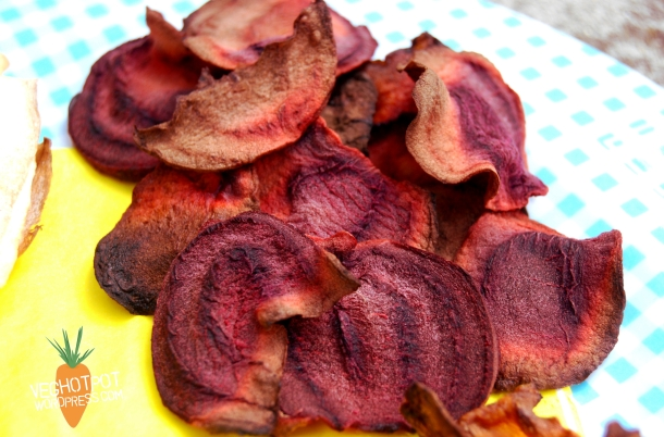 vegetable crisps5