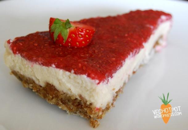 Raw Cheesecake2