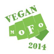 Vegan Mofo 2014 – Pudding Classics Made Vegan