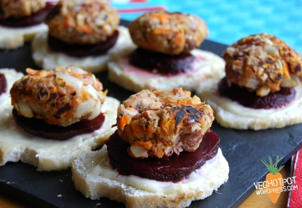 walnut sliders3